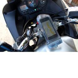 Aquapac Mini Bike-Mounted Case - 2