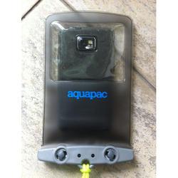 Aquapac Small Whanganui Case - 2