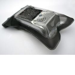 Aquapac Mini Camera Case - 2