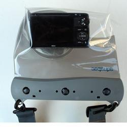 Aquapac System Camera - 2