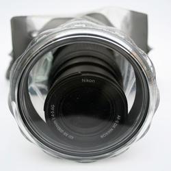 Aquapac SLR Camera Case - 2