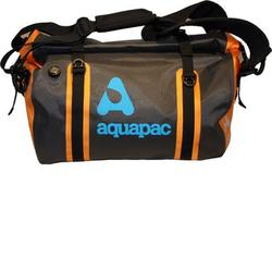 Stormproof Upano 40 l. waterproof duffel - 2