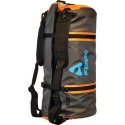 Stormproof Upano 70 l. waterproof duffel - 2