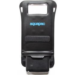 Aquapac TrailProof Phone Case - 2