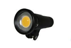 Video světlo CameraFISH C12000 - 2