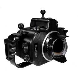 """Nimar d.100 mm (4"""") - 2"""