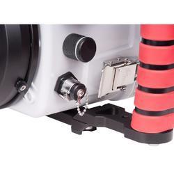 Sada Vakouvý ventil + pumpa - 2