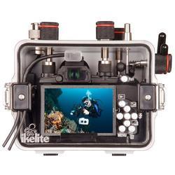 Podvodní pouzdro Ikelite pro Olympus Stylus 1s - 2