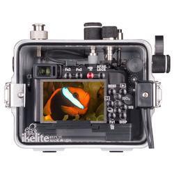 Podvodní pouzdro Ikelite pro Panasonic Lumix Lumix LX100, LX100 II, Leica D-LUX Type 109 - 2