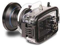 Ikelite Port adapter AD - 2
