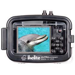 Podvodní pouzdro Ikelite pro Sony RX100 Mark I, RX100 Mark II. - 2