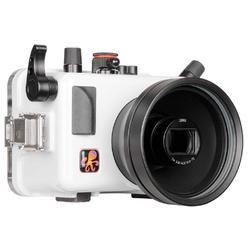 Podvodní pouzdro Ikelite pro Sony Cyber-shot RX100 Mark VI/VII - 2