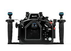 Podvodní pouzdro Nauticam NA-XT1 - 2