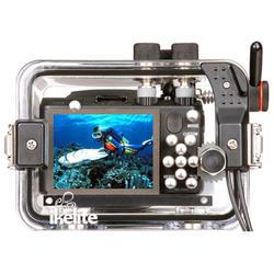 Podvodní pouzdro Ikelite pro Sony DSC-HX50/HX60 - 2