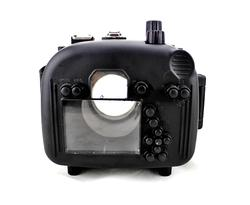 Podvodní pouzdro Meikon pro Canon EOS 650D/700D - 2