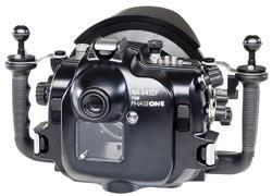 Podvodní pouzdro Nauticam NA-645DF/IQ - 2