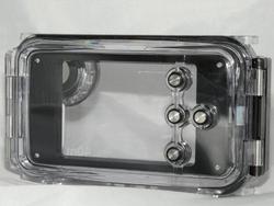 Podvodní pouzdro RolleiMarin pro iPhone 3/3G/4/4s - 2