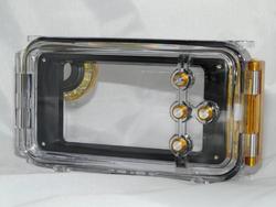 Podvodní pouzdro RolleiMarin pro iPhone 5 - 2