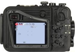 Podvodní pouzdro RecSea CWP-TZ70, - MZ - 2