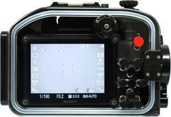 Podvodní pouzdro RecSea CWS-RX100 III, - 30 - 2