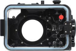 Podvodní pouzdro RecSea CWS-RX100, - 30 - 2