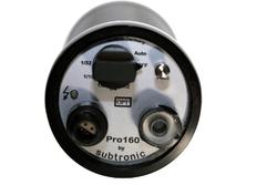 Podvodní blesk Subtronic Pro160 - 2