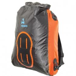 Stormproof Padded Drybag - 2