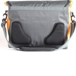 Stormproof Messenger Bag - 2