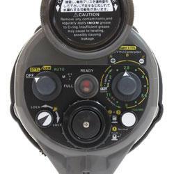 Podvodní blesk INON Z-240 - 2
