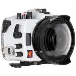 Podvodní pouzdro Ikelite 200DL pro Sony a1, a7S III - 3