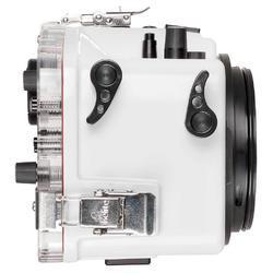 Podvodní pouzdro Ikelite pro Canon 5D Mark III/IV, 5DS, 5DS R - 3