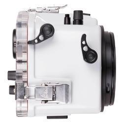 Podvodní pouzdro Ikelite pro Canon 5D Mark II - 3