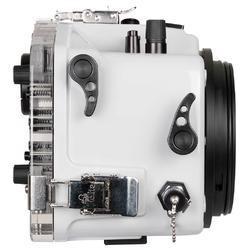 Podvodní pouzdro Ikelite pro Canon EOS 6D - 3