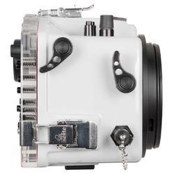 Podvodní pouzdro Ikelite pro Canon EOS 6D Mark II - 3