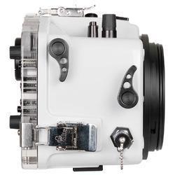 Podvodní pouzdro Ikelite pro Canon EOS 70D - 3