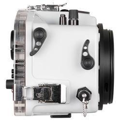 Podvodní pouzdro Ikelite pro Canon EOS 77D, EOS 9000D - 3