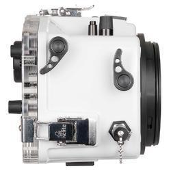 Podvodní pouzdro Ikelite pro Canon EOS 7D - 3