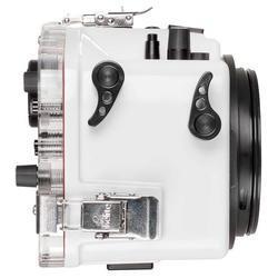 Podvodní pouzdro Ikelite pro Canon EOS 7D Mark II - 3