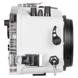 Podvodní pouzdro Ikelite pro Canon EOS 800D Rebel T7i, Kiss X9i - 3