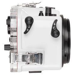Podvodní pouzdro Ikelite pro Canon EOS 80D - 3