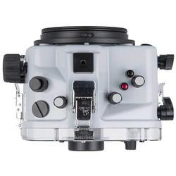 Podvodní pouzdro Ikelite pro Canon EOS RP - 3