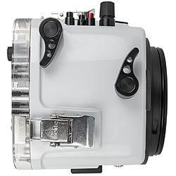 Podvodní pouzdro Ikelite pro Canon EOS R - 3