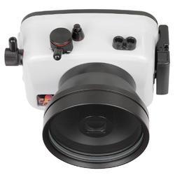 Podvodní pouzdro Ikelite pro Canon PowerShot SX620 HS - 3