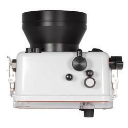 Podvodní pouzdro Ikelite pro Canon PowerShot SX730 HS, SX740 HS - 3