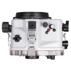 Podvodní pouzdro Ikelite pro Nikon D800/800E - 3
