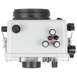Podvodní pouzdro Ikelite pro Nikon D3500 - 3