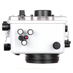Podvodní pouzdro Ikelite pro Nikon D5500, D5600 - 3