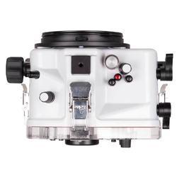 Podvodní pouzdro Ikelite pro Nikon D7100, D7200 - 3