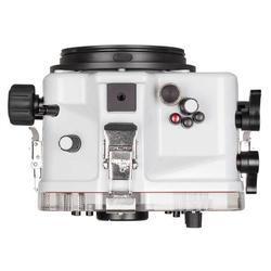 Podvodní pouzdro Ikelite pro Nikon D7500 - 3