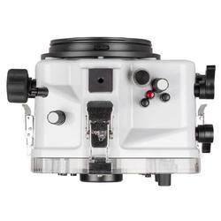 Podvodní pouzdro Ikelite pro Nikon D750 - 3